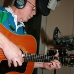 Steve Spurgin at SquirtyRecords.com