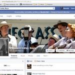 FBPage